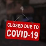 coronavirus-business-closed-2020