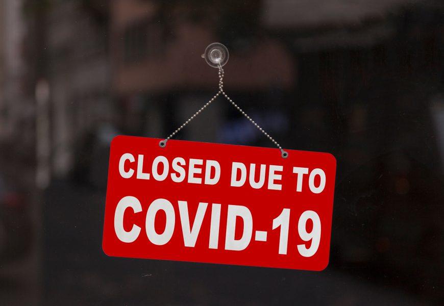 coronavirus-business-closed-2020