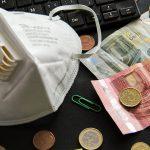coronavirus-economy-ireland-2020