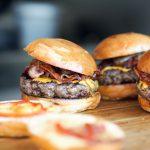 dawn-meat-burger-mcdonalds-dublin