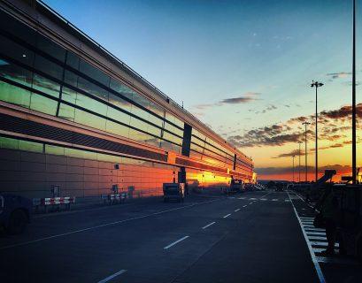 dublin-airport-2020