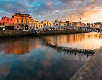 dublin-bridge-city-1600