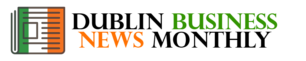 dublin-business-news-monthly-logo