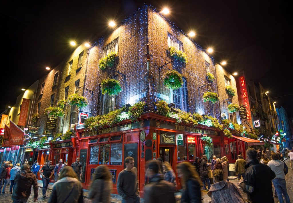 dublin-temple-bar-2020