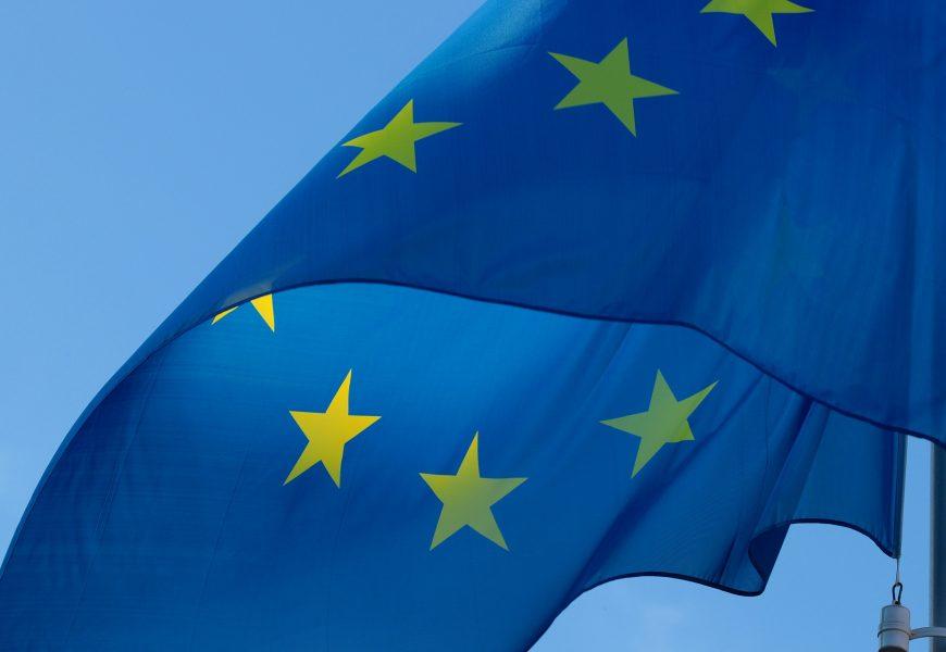 eu-flag-economy-news-2020