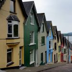 ireland-home-price-rental-drop