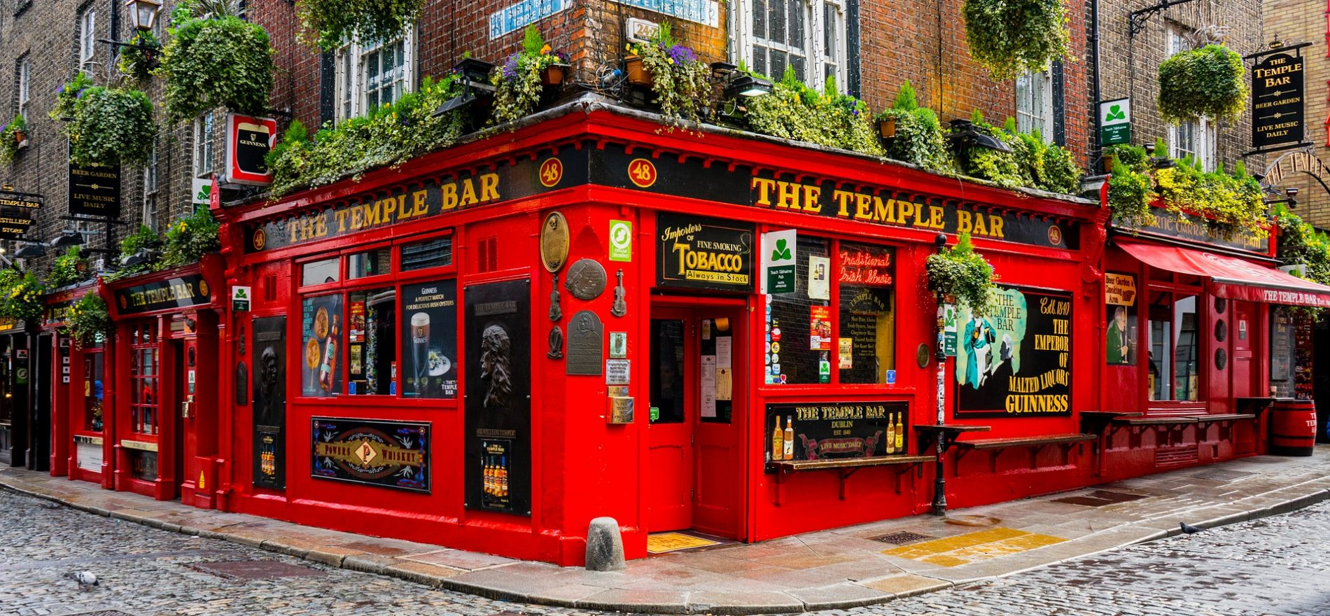 how-many-dublin-pubs