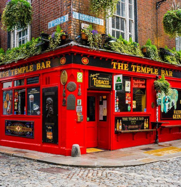 how-many-dublin-pubs