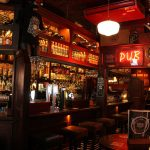 how-many-pubs-in-dublin-deliver-2020