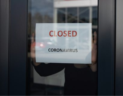 ireland-business-closed-coronavirus-2020