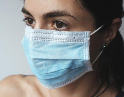 ireland-quarantine-coronavirus-2020
