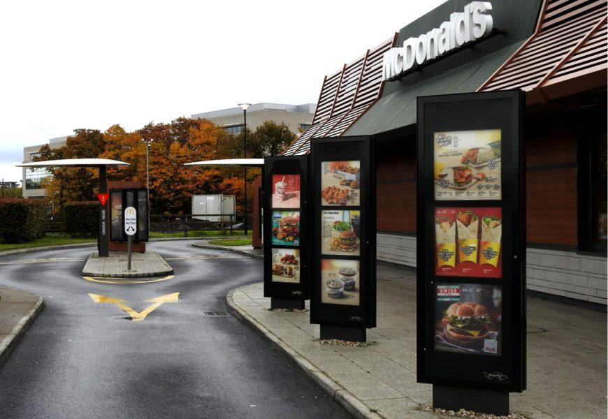 mcdonalds-dublin-economy-reopen-2020
