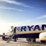 ryanair-airbus-coronavirus-2020