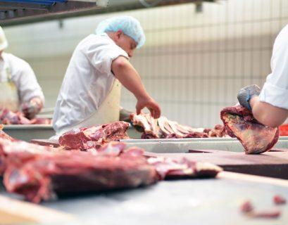 meat-plant-dublin-2020
